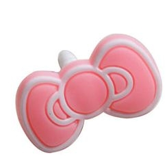 ioishop - Mobile Earphone Plug