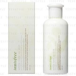 Innisfree - White Tone Up Skin