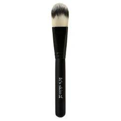 It's skin - Foundation Brush