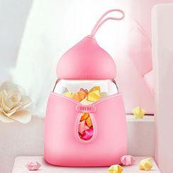 Cute Essentials - Glass Cup