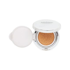 Sulwhasoo - Perfecting Cushion Brightening SPF50+ PA+++ with Refill (#21 Medium Pink)