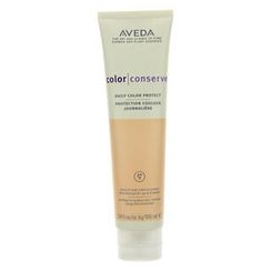 Aveda - Color Conserve Daily Color Protect Leave-In Treatment