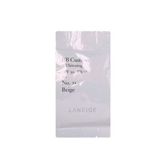 Laneige - BB Cushion Whitening Refill Only (#21 Beige)