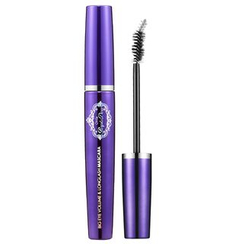 Ottie - Purple Dew Big Eye Volume & Longlash Mascara