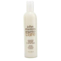 John Masters Organics - Bare Unscented Detangler