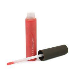 Becca - Glossy Lip Tint - # Daiquiri