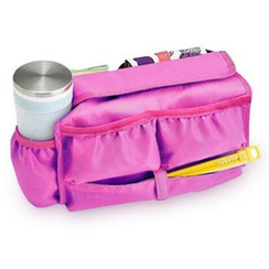 Evorest Bags - Bag-in-Bag Purse Organizer