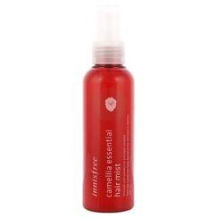 Innisfree - Camellia Essential Hair Mist 150ml