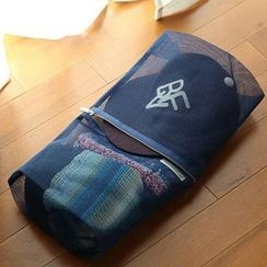 Evorest Bags - Mesh Travel Garment Bag