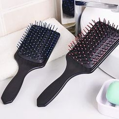 Home Affairs - Hair Massage Comb