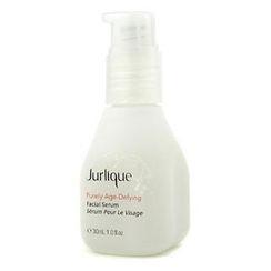 Jurlique - Purely Age-Defying Facial Serum