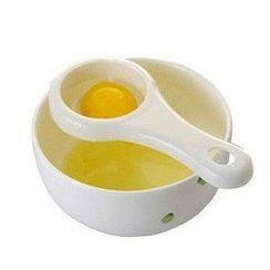 La Vie - Egg Separator