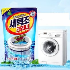 Homy Bazaar - Washing Machine Cleaner