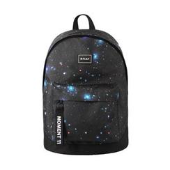 JOGUNSHOP - Couple Zip-Pocket Backpack