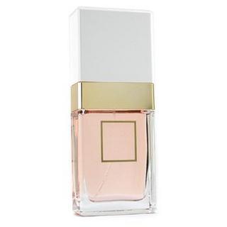 Chanel - Coco Mademoiselle Eau De Parfum Spray