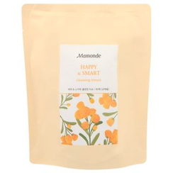 Mamonde - Happy & Smart Cleansing Tissue Refill