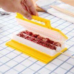 Home Simply - 烧烤串肉器