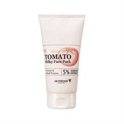 Skinfood - Premium Tomato Milky Face Pack 150ml