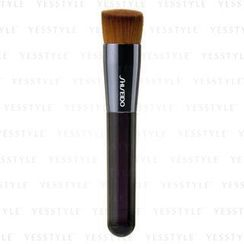 Shiseido 资生堂 - Perfect Foundation Brush