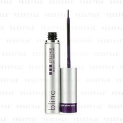 Blinc - Eyeliner - Dark Purple
