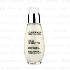 Darphin - Ideal Resource Micro-Refining Smoothing Fluid