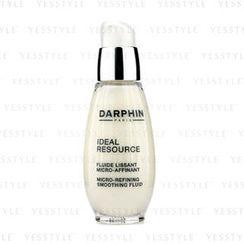 Darphin - 木槿花匀嫩焕颜精华乳
