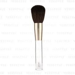 Jouer - Powder Brush - No. 1
