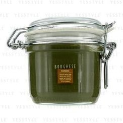 Borghese - Fango Active Mud Face and Body