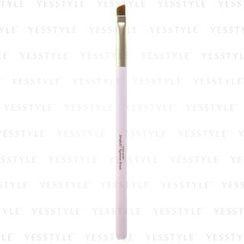 Etude House - My Beauty Tool Brush 351 Eyebrow Brush