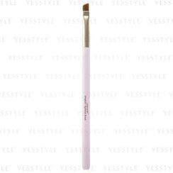 Etude House - My Beauty Tool Brush 351 Eyebrow Brush