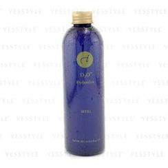 Jane Iredale - D2O Hydration Spray (Refill)