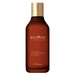 BEYOND - Timeless Cell Booster 150ml