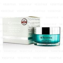 Elemis - Pro-Collagen Marine Cream Ultra Rich