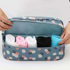 Evorest Bags - Travel Underwear Organizer