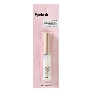Etude House - My Beauty Tool Double Eyelid Making and Eyelash Adhesive Glue