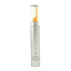 Prevage - Eye Advanced Anti-Aging Serum
