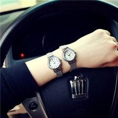 InShop Watches - Bracelet Watch