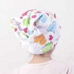 TAPIS - Hair Drying Towel