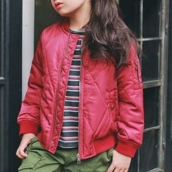 memene - Kids Padded Jacket