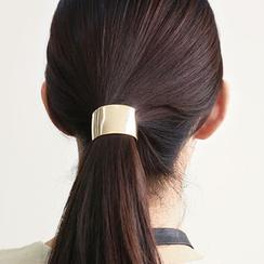 NANING9 - Metallic Hair Tie