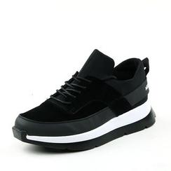 Gerbulan - 厚底休闲鞋