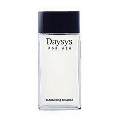 ENPRANI - Daysys For Men Moisturizing Emulsion 130ml