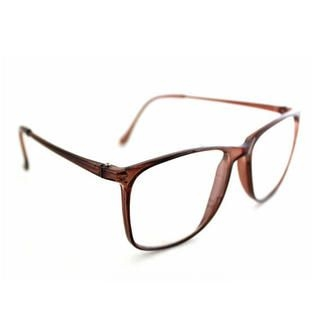 MURATI - Oversized Glasses