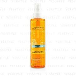 La Roche Posay - Anthelios Comfort Nutritive Oil SPF 30 - For Sun-Sensitive Skin