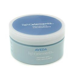 Aveda - Light Elements Shaping Wax (For All Hair Types)