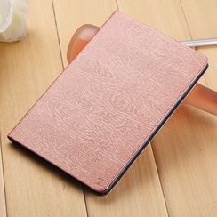 TORRAS - Leather Case - iPad 4