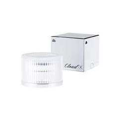 CLAIRE'S KOREA - Cloud-X Stretching Eye Cream 30g