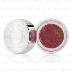 Becca - Beach Tint Shimmer Souffle - # Lychee/Opal