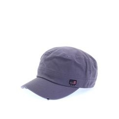 Ohkkage - Distressed Military Cap