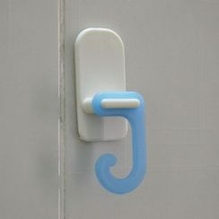 itoyoko - Set of 2: Adhesive Wall Hook